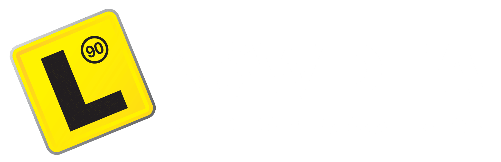 NSW Driver Trainers Association